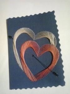 сърце3 (Copy)