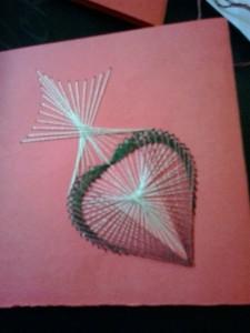 сърце2 (Copy)